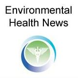 Environmental Health News